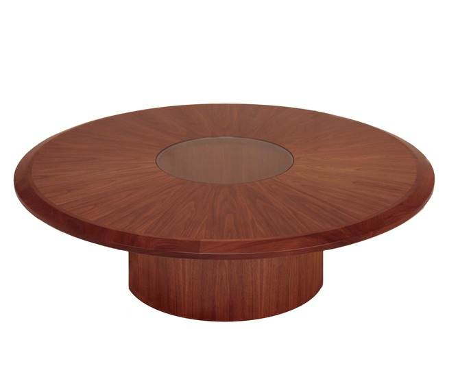 Tea Table MG 0568